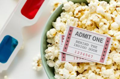 Care sunt cele mai asteptate filme ale lunii februarie?