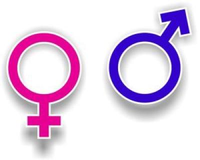 De ce femeile vin de pe Venus si barbatii de pe Marte