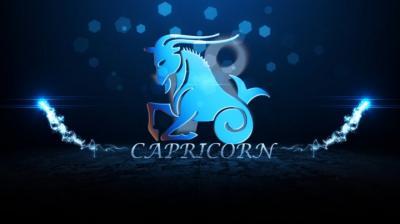 Femeia Capricorn este unica!