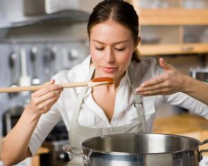 5 greseli in bucatarie care te impiedica sa slabesti