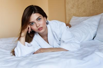 Cele mai bune pozitii intime pentru femei si barbati