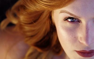 Cele mai puternice zodii de femei: nimic nu le sta in cale!