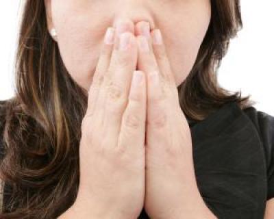 Femeile inalte, cele mai predispuse bolilor precum cancerul