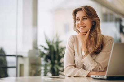 Cum sa investesti in tine? Top 7 metode pe care sa le ai in vizor
