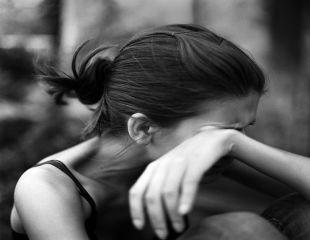 Gandurile unei femei mature: Nu-mi mai place deloc de sotul meu