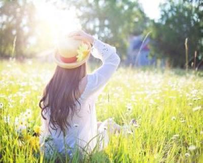 Cele 6 secrete ale feminitatii pentru o viata implinita
