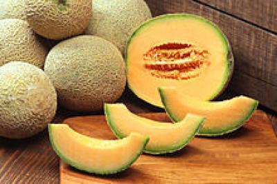 Miraculosul fruct care te ajuta sa slabesti instant!