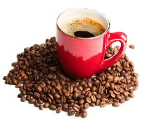 Ce forma de cancer ar putea fi anihilata prin consumul de cafea?