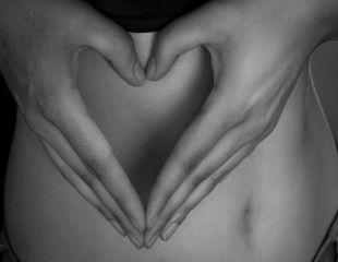 Iubeste-ti ficatul si traieste mai mult