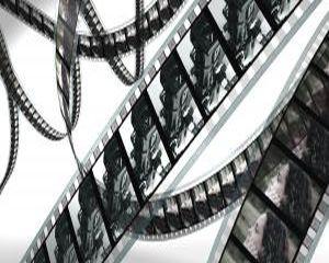Aventuri in Zambezia - film de animatie 3D pentru cei mici