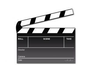 Cel mai lung film din istoria cinematografiei va avea 720 de ore