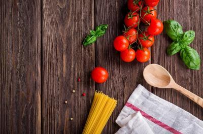 3 retete de paste perfecte pentru serile de toamna
