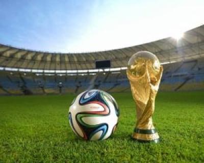Cum devine fotbalul un personaj important in viata femeilor