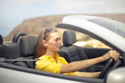 Cum iti pregatesti masina pentru un drum lung: 7 ponturi