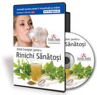 Super-alimente pentru rinichi sanatosi. De ce trebuie sa stii care sunt acestea?
