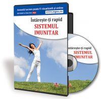 Intareste-ti sistemul imunitar cu aceste 18 minuni naturale!