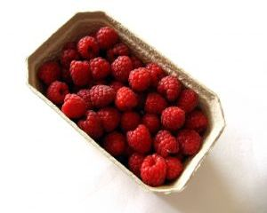 Alimente recomandate de dr. Oz pentru a slabi rapid si eficient