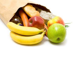 Alimentele pe care nutritionistii nu vor sa le mananci
