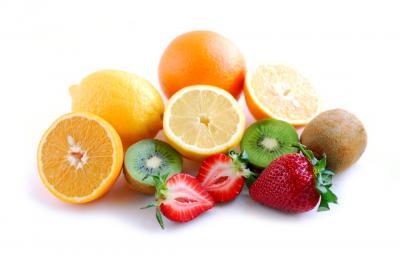 Legumele, fructele si riscul de cancer pulmonar la fumatori