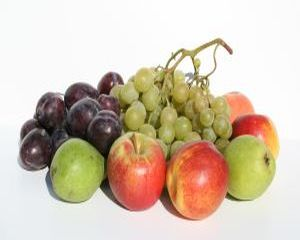 Alimente care incetinesc imbatranirea pielii