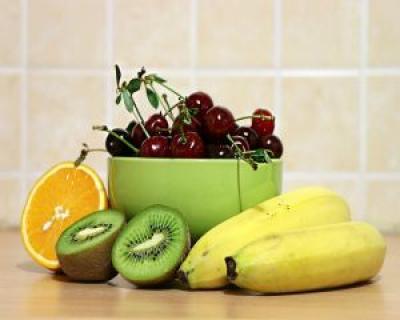 Ce alimente contin vitaminele din complexul B