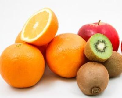 Ce fructe sunt permise in diabetul zaharat