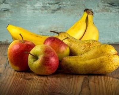 5 sfaturi pentru detoxifierea organismului dupa Sarbatori