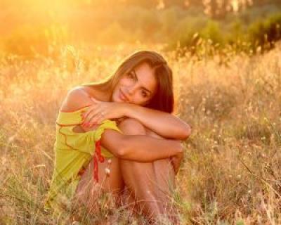 Cum sa ai o silueta de vis si un ten ce radiaza de frumusete