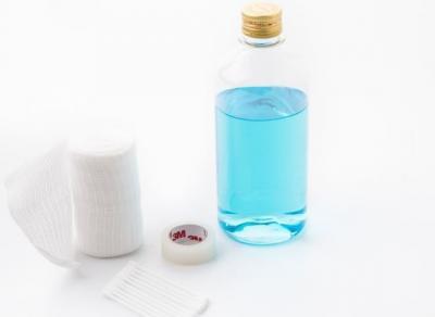 Medicul Streinu-Cercel: Spirtul medicinal NU ne protejeaza de coronavirus