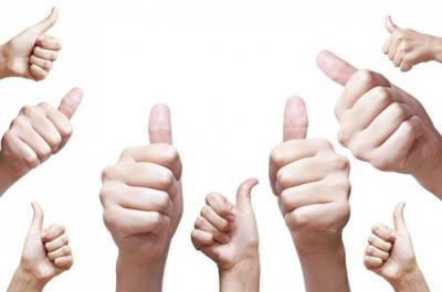 Top 11 moduri prin care sa atragi mai multa fericire in viata!