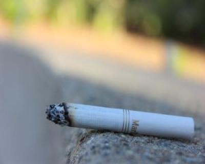 Cum poti renunta la fumat