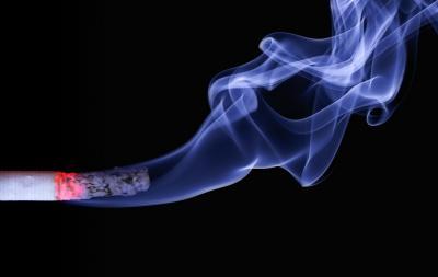 Vrei sa renunti la fumat? Iata cum poti scapa de acest viciu!