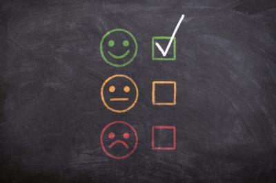 3 ganduri negative la care trebuie sa renunti imediat
