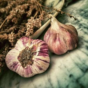 Alimente care elimina oboseala