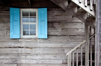 Ti se aburesc geamurile pe interior? Iata solutiile!