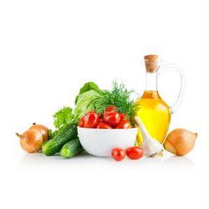 Dieta care da dependenta: Dieta mediteraneana iti va schimba viata
