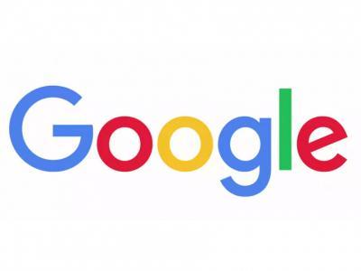 Ce s-a cautat in 2019 pe Google