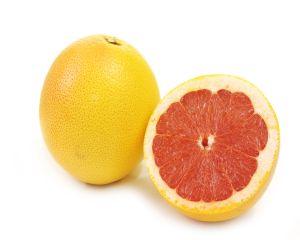 4 motive pentru a consuma grapefruit