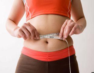 Poate fi grasimea abdominala benefica?