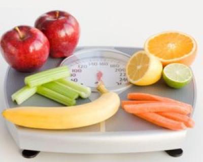 7 trucuri pentru scaderea poftei de mancare