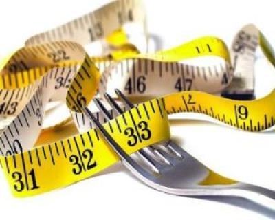 Trucuri simple pentru a controla senzatia de foame