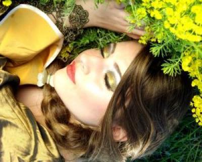 9 gustari sanatoase inainte de somn