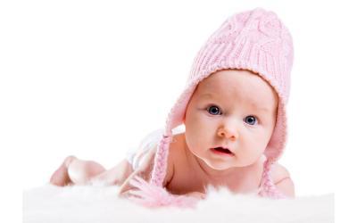 Discutii pe bloguri intre mamici: De unde cumparam haine ieftine pentru copii?