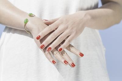 Sfaturi pentru unghii sanatoase si puternice