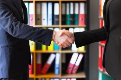 Solutii pentru rezolvarea litigiilor comerciale