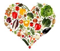 Ajuta-ti organismul sa scape de toxine: top alimente detoxifiante