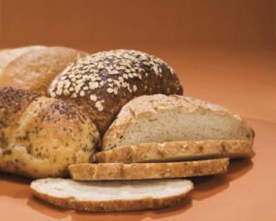 Eliminarea painii din alimentatie: avantaje si dezavantaje