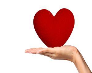 Cum tinem sub control hipertensiunea arteriala