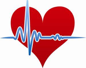 6 cauze neasteptate ale hipertensiunii arteriale