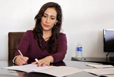 Top 3 idei de hobby-uri pentru femei ocupate